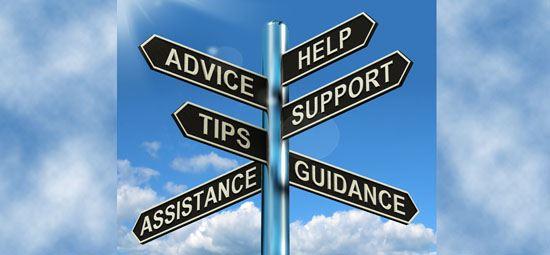 community services directory newcastle nsw gov facilities hero agencies