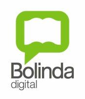 Logo for Bolinda Digital