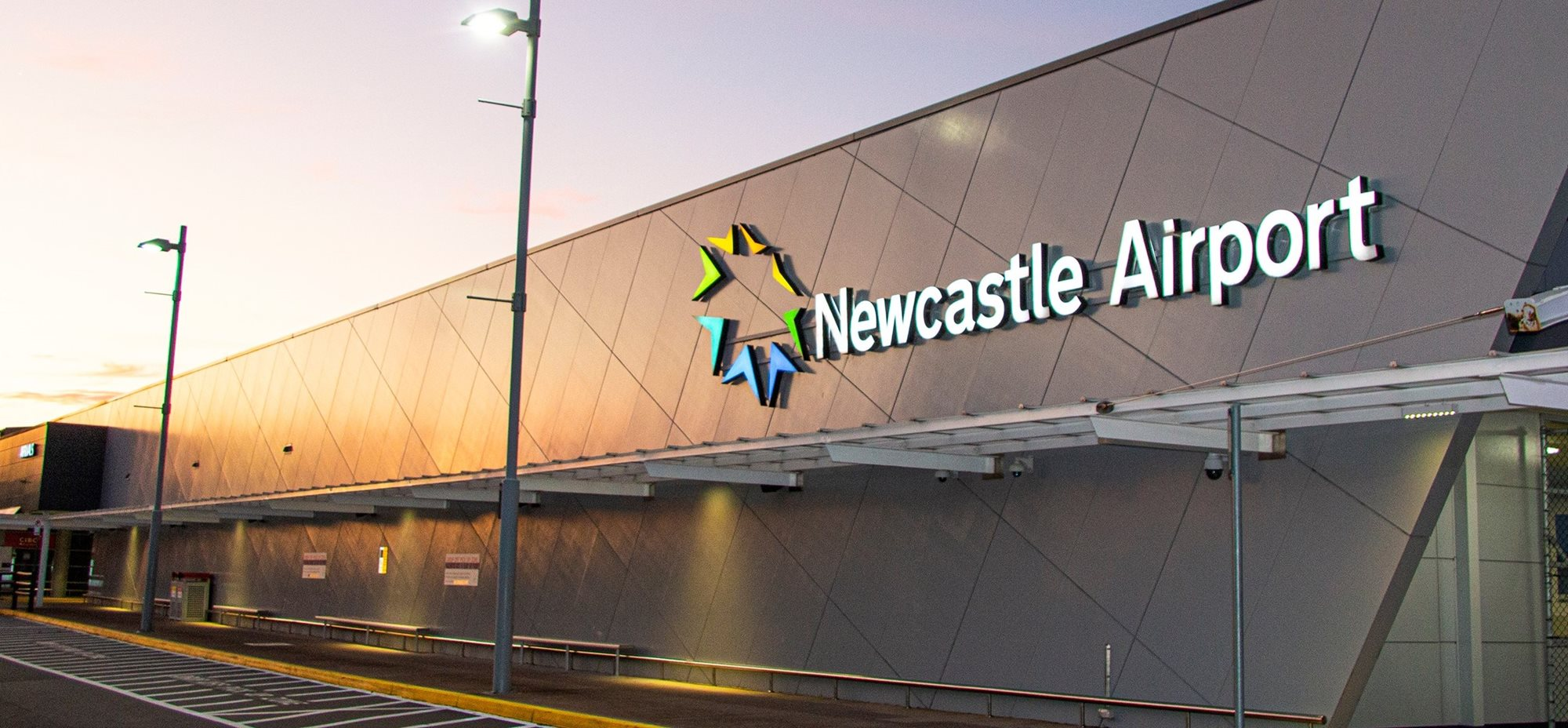 Newcastle projects identified as nationally significant on Infrastructure Priority list