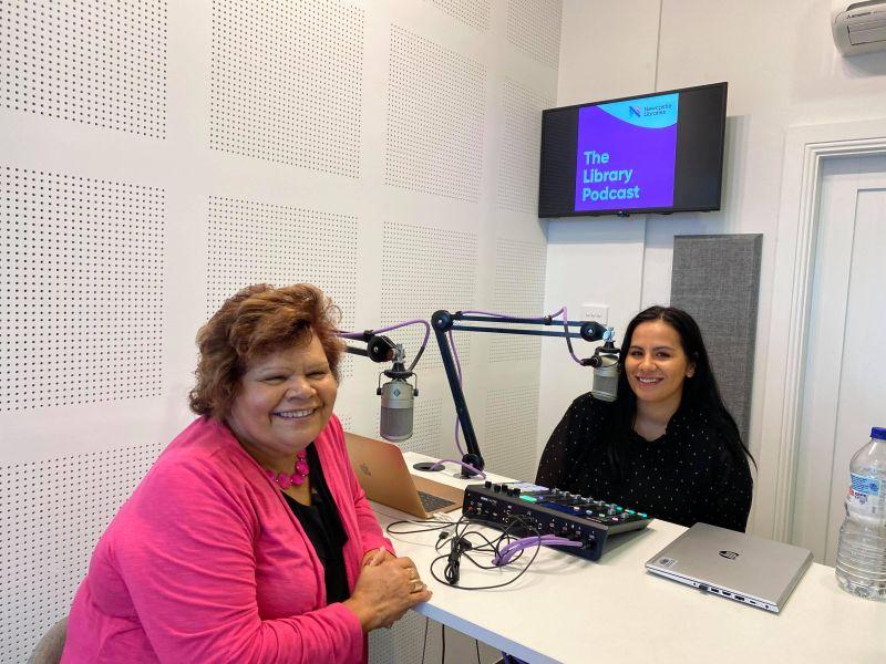 NAIDOC-Week-podcasts-Donna-Meehan-web.jpg