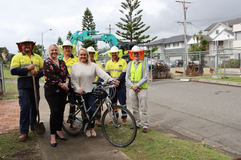 Stage-1-City-Centre-to-Merewether-Cycleway-web.jpg