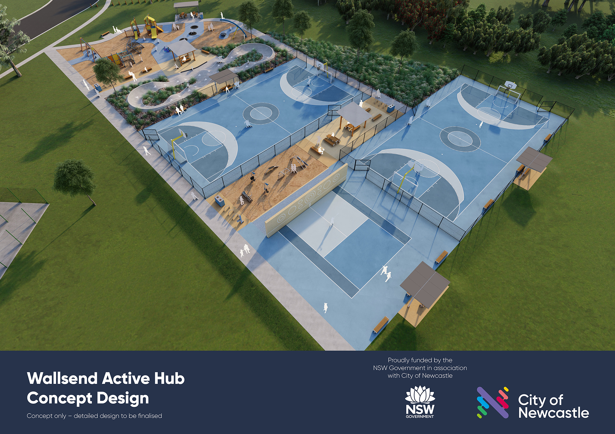Wallsend-Active-Hub-concept-design-1.jpg