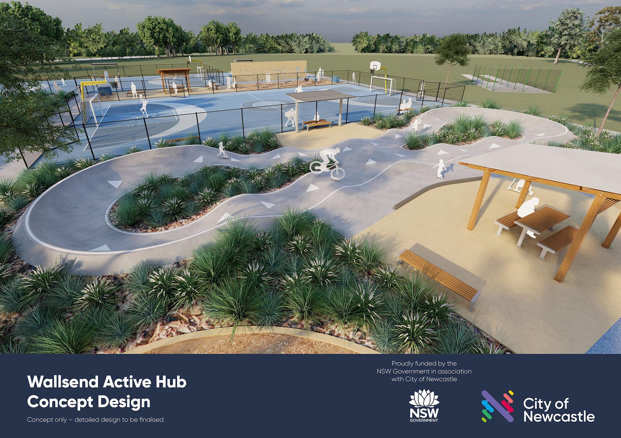 Wallsend-Active-Hub-concept-design-2.jpg