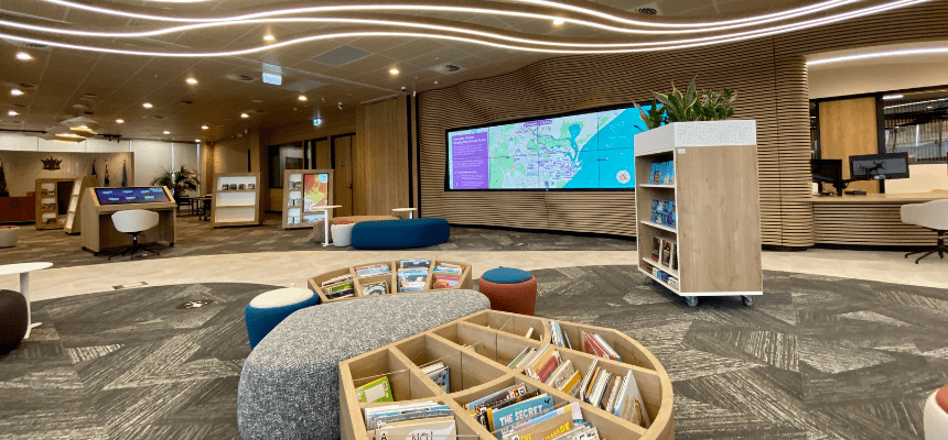 Digital-Library-HERO_1-1.png