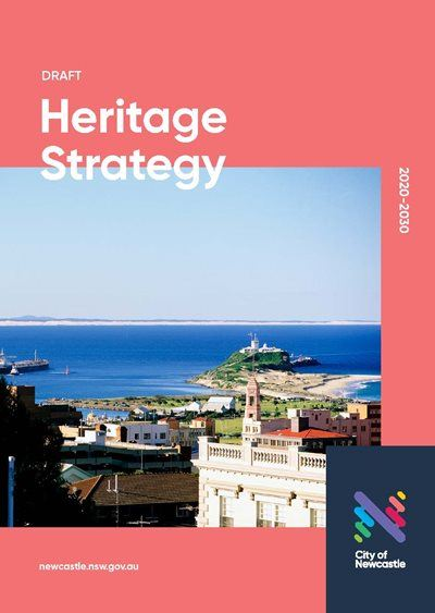 Pages-from-4251-DRAFT-Heritage-Strategy-2020-30-FINAL-SPREADS-SCREEN-VERSION.jpg