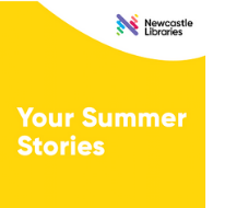 Your Summer Stories