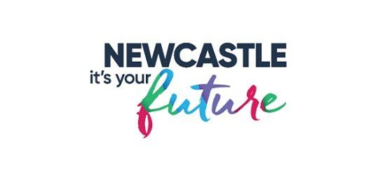 Newcastle's Community Strategic Plan